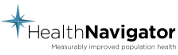 Health Navigator Executive Recruitment