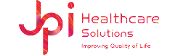 JPI Healthcare Recruitment